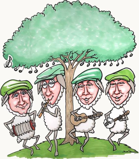 ewes_tree